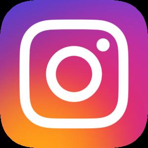 Мы в instagram: